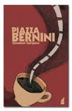 Copertina Libro Piazza Bernini