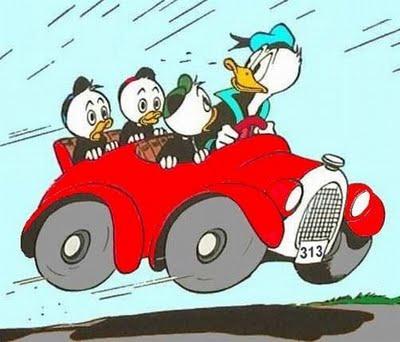 donald_duck_car_02