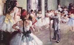 the-dance-class-1873-76
