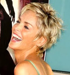 sharon-stone-hairstyle