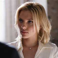 match_point_johansson