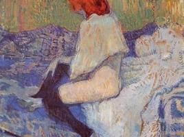 cover-femme_rousse_assise_sur_un_divan_1897